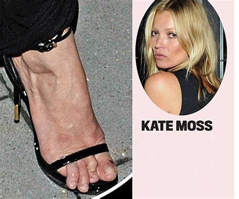 ugly feet pretty face check out 15 of the ugliest celeb celebrities with ugly feet 15 pics