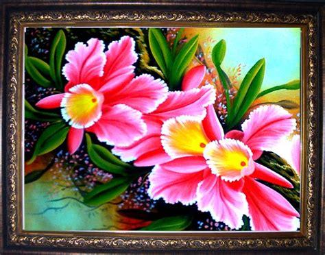frame bingkai foto pigura tangsel bingkai gambar foto cermin