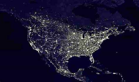 light defense illinois light pollution