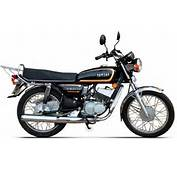 Yamaha RX 135 4 Speed Price Specs Review Pics &amp Mileage In India