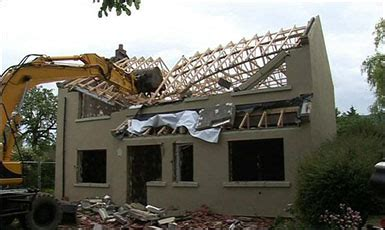 how much does it cost to demo a house contractors group house demolition cost perth