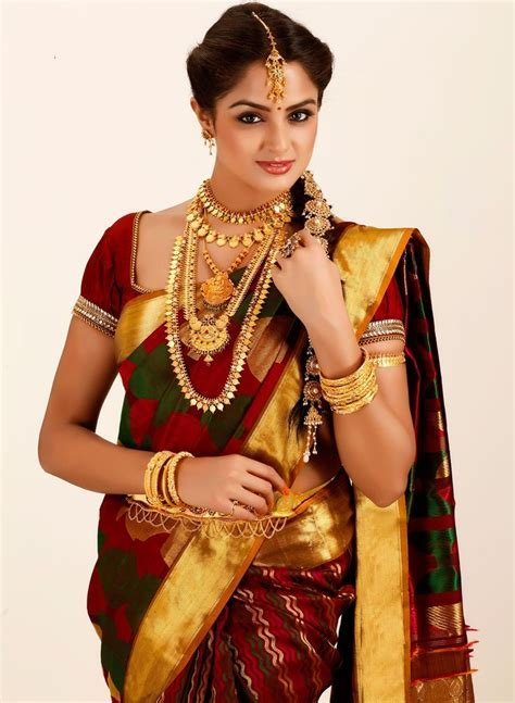 8 best saree images on Pinterest   Indian weddings