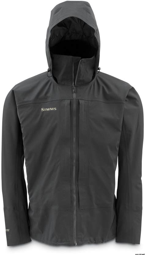 touchstone design wading jacket simms slick jacket wading jackets varuste net english