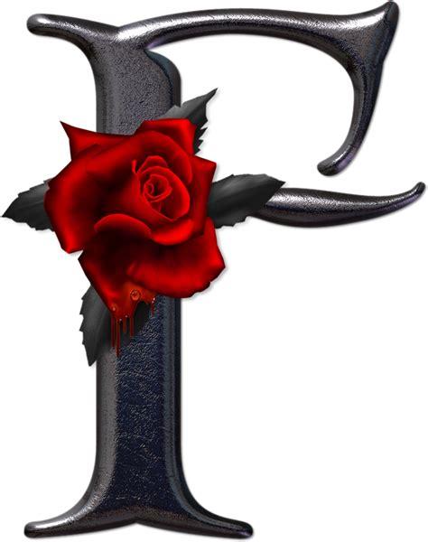 imagenes de letras goticas j alfabeto g 243 tico con rosas rojas fondos de pantalla y