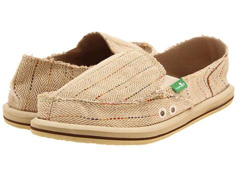 snooks shoes for snooks shoes for 28 images snooks sandals 28 images