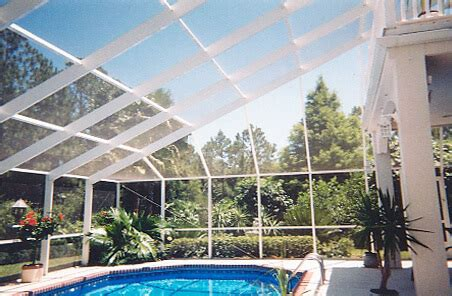 Baton Rouge Patio Covers   Contact Us