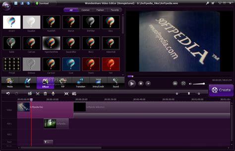 filmora editor tutorial gilisoft video editor 3 4 0