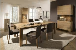 Modern Design Dining Tables Modern House Furniture Design Expandable Dining Tables Ideas From H 252 Lsta