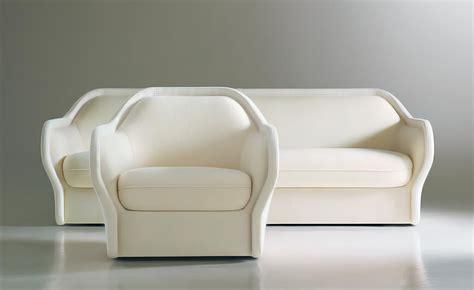bernhardt caroline sofa bernhardt sofas and chairs 100 bernhardt caroline sofa