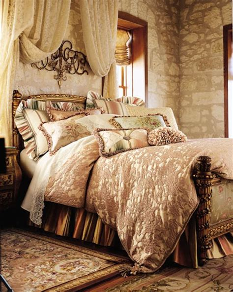 tuscan bedroom decor best 25 tuscan style bedrooms ideas on pinterest tuscan