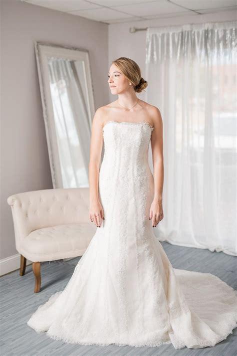 wedding dress rental wedding dress rental solihull bridal wedding dress rentals