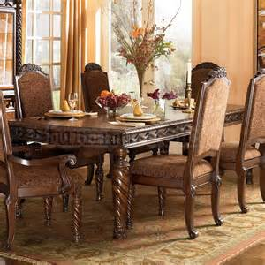 3 Bedroom Apartments St Louis Mo dining room sets at ashley furniture marceladick com