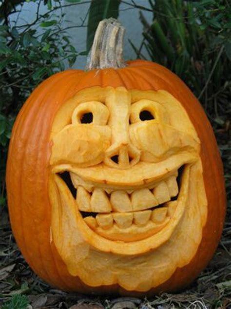 happy pumpkin pictures pumpkon