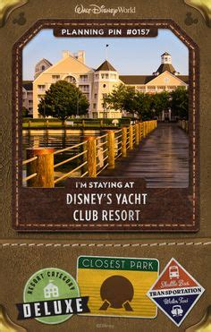 walt disney world planning pins delight in the formal