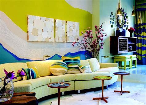 Amy Lau Interior Design Amy Lau Design Best Interior Designers
