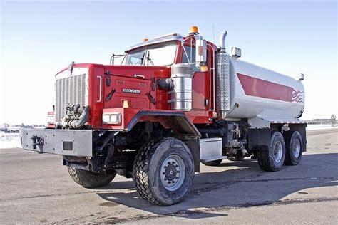 kenworth c500 for sale kenworth c500 water truck trucks pinterest kenworth
