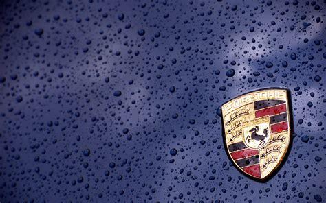 porsche logo wallpaper porsche logo desktop hd wallpaper 58890 1920x1200 px