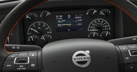 truck dealer portal 100 volvo truck dealer portal suppliers volvo