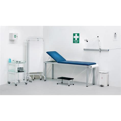 school health room supplies standard aid room packages discount care supplies
