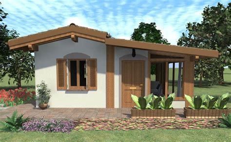 offerte prefabbricate in cemento in legno prefabbricate usate design casa creativa e