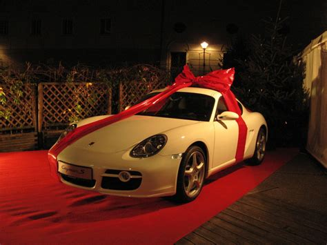 Geschenk Auto by Can T Miss Car Gifts Independentmotors Net