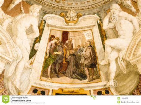 imagenes religiosas niños pinturas religiosas imagem de stock imagem 14504011