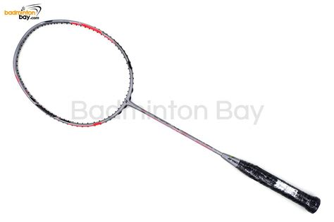Raket Apacs Dual 100 Black New yonex duora 77 badminton racket blac end 3 29 2018 4 15 pm