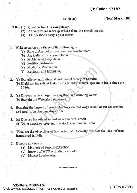 definition pattern of development essay problem solution essay exles pdf achsenglish how to