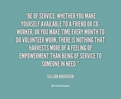 quotes for coworkers co worker friendship quotes quotesgram