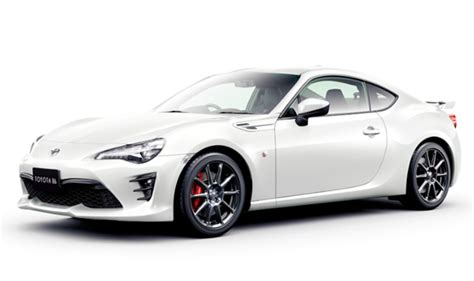 toyota models and prices 2019 toyota 86 redesign and price toyota cars models