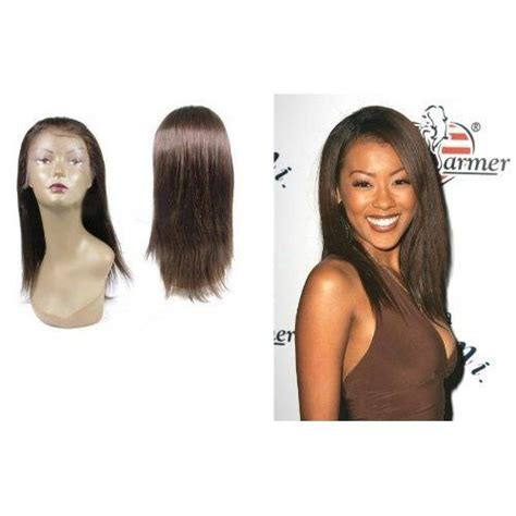hair extensions wigs prices in india buy hair 70 best beauty hair extensions wigs images on