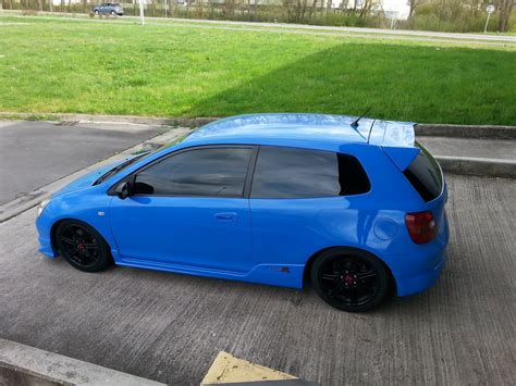 subaru stanced blue 100 subaru stanced blue meanwhile in the middle of