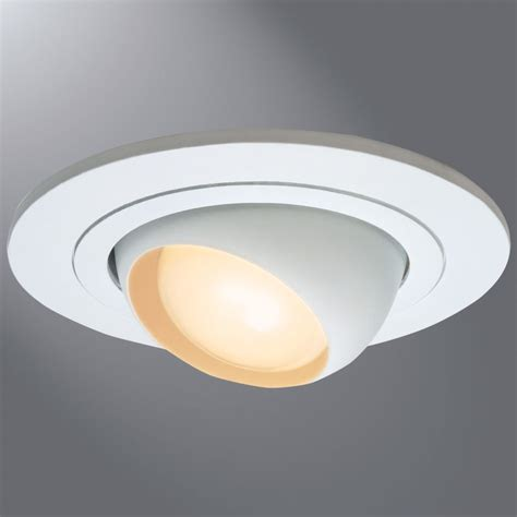 4 led recessed lighting 4 inch led recessed lighting for sloped ceiling