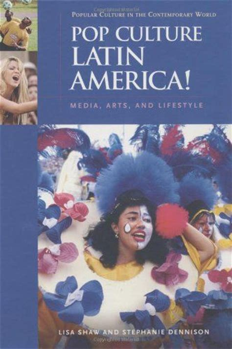 libro pop culture latin america 17 best images about national hispanic american month on student centered resources