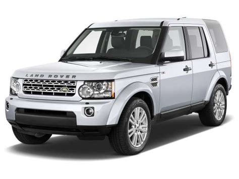 land rover lr4 white 2017 2017 land rover lr4 release date price design