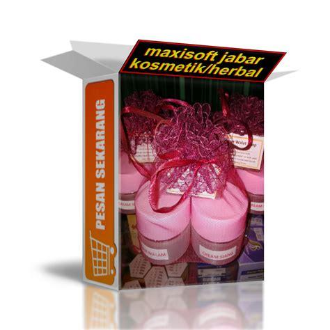 Puremed Serum Terpercaya Penghilang Jerawat Flek Pemutih Wajah walet pink original kosmetik herbal murah