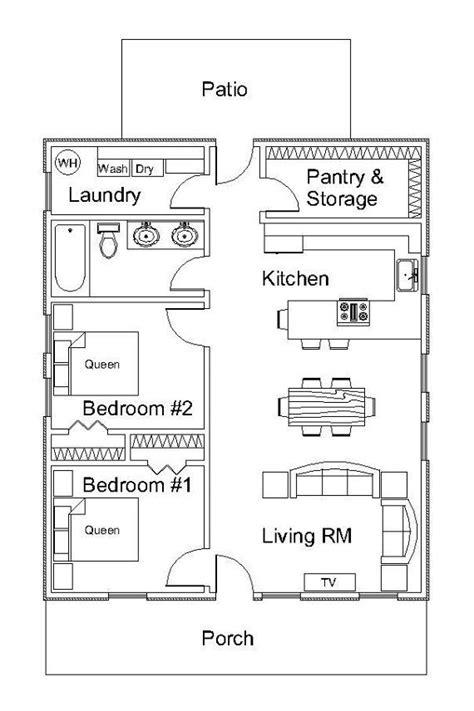 pre drawn house plans marvelous pre drawn house plans gallery best idea home design luxamcc