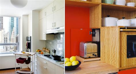 clever kitchen storage ideas 10 clever kitchen storage ideas you haven t thought of