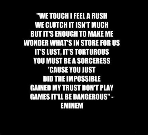 eminem i miss you lyrics 162 best images about eminem on pinterest tumblr posts