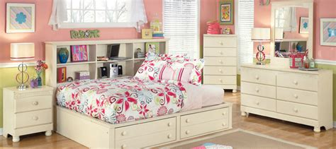 bedroom sets rochester ny youth bedroom furniture roc city rochester ny