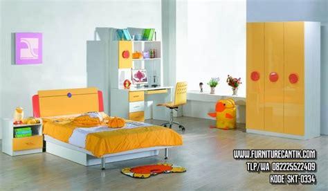 Dipan Anak Anak Classic Furniture Jepara dipan anak karakter toko furniture cantik jepara
