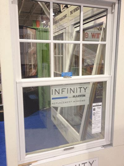 Infinity Windows Cost Decorating 301 Moved Permanently