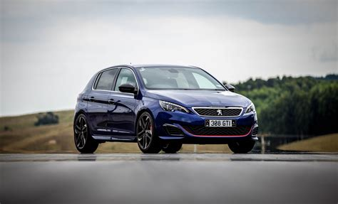 peugeot co image gallery peugeot 308 gti 1980
