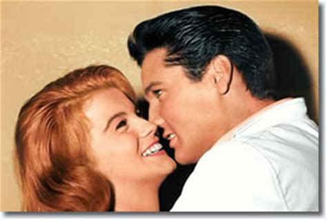 heart of vegas fan page elvis presley photos elvis presley as you have never