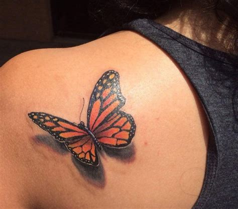tattoo butterfly with shadow tattoos on askideas tattoo designs ideas and inspirations