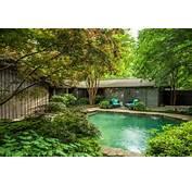 Magnifique Maison De Charme En Arkansas – &201tats Unis