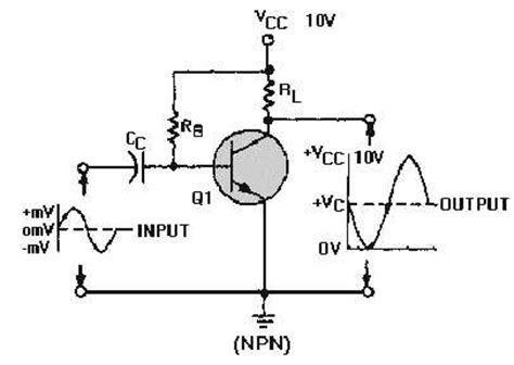 transistor lifier microphone buffer pre circuit for electret mic diyaudio