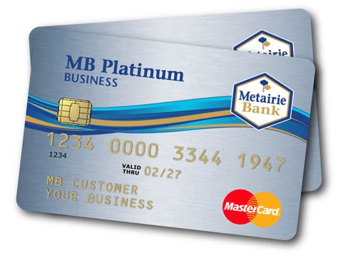 Westpac Bank Letterhead Business Credit Cards Bmo Bank Of Montreal Personal Credit Card Suntrust Credit Cards Business