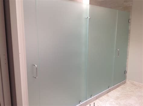 Shower Doors Orange County Shower Doors Orange County Frameless Shower Glass In Oc California Local Glass Screen