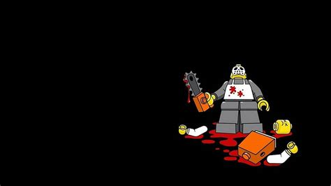 Cool Wallpaper Lego | cool lego wallpaper wallpapersafari